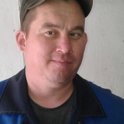 Владислав, 31, г.Янаул