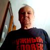 Slava, 67, г.Евпатория