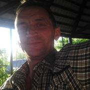 vlad 51 год (Скорпион) хочет познакомиться в Хромтау