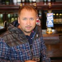 Konstantin, 45 лет, Весы, Санкт-Петербург