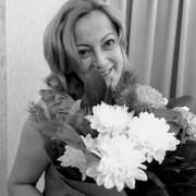 Светлана, 50, г.Красногорск