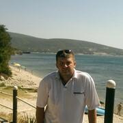 Георгий 45 Анапа