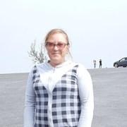 Знакомства в Минусинске с пользователем Наталья 30 лет (Рыбы)