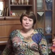 Галина 54 года (Козерог) Хмельницкий