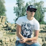 иван, 26, г.Унеча