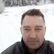 Алексей 45 Кызыл