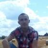 Володимир, 32, г.Сквира