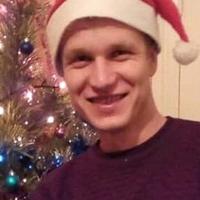 Dima, 25 лет, Козерог, Чернухи