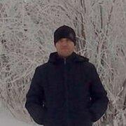Олег 20 Киев