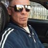 Алексей, 31, г.Чамзинка