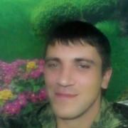 Ваня 40 Барнаул