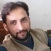 Shahab, 31, Islamabad