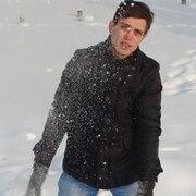 aleks, 36, г.Московский