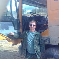 АНДРЕЙ, 22 года, Весы, Ставрополь