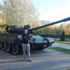 Андрей, 23, г.Зеленоград