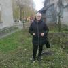 Ірина, 61, г.Львов