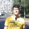 Константин, 32, г.Новополоцк