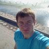 Вячеслав, 25, г.Таганрог