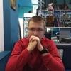 Андрей, 23, г.Херсон