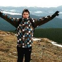 Димка, 26 лет, Водолей, Киев