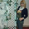 Марина, 47, г.Иваново