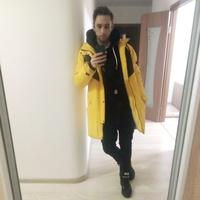 Дмитрий, 34 года, Весы, Винница