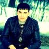 Мурад, 28, г.Иркутск