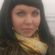Юлия, 33 года, Овен