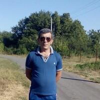 Варик, 46 лет, Скорпион, Сочи