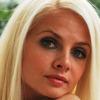 Jana, 38, г.Таллин