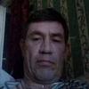 Vlad, 49, Rybinsk