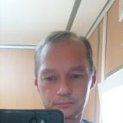 Александр, 46, г.Инта
