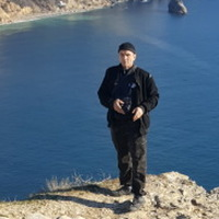 Алекс5, 51 год, Овен, Новороссийск