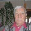 jora, 73, г.Павлоград