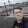 Александр Шиповской, 20, г.Дрезна