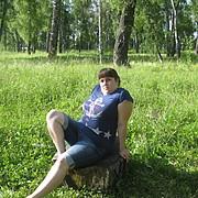 ирина, 38, г.Таруса
