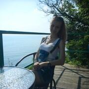 Виктория, 23, г.Москва