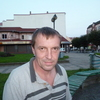 александр, 48, г.Советск (Калининградская обл.)