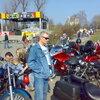 Mihail, 59, Kėdainiai