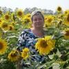 Ирина, 50, г.Новоалтайск