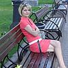 Natalya, 43, Sredneuralsk
