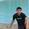Subhajit Mukherjee, 32, г.Калькутта