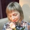 Наталья, 35, г.Иваново