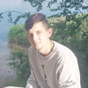 Sasha Dobrov, 20, г.Херсон