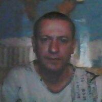 Александр, 43 года, Рыбы, Киев