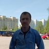Анатолий, 54, г.Владимир