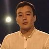 Ерлан, 31, г.Алматы́