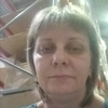 Tatyana, 42, Beloyarsky