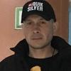 Артём, 38, г.Тула