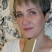 Наталья, 42, г.Ангарск